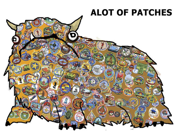 alot-of-patches.jpg