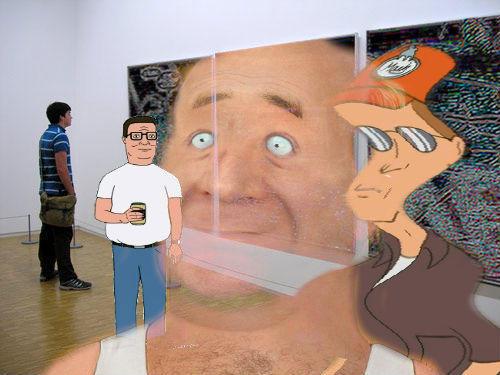 Koth_Art_Gallery_2.jpg