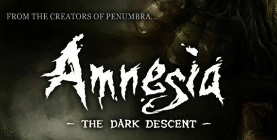 Amnesia-The-Dark-Descent.jpg