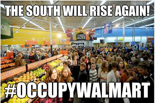 occupywalmart2.jpg