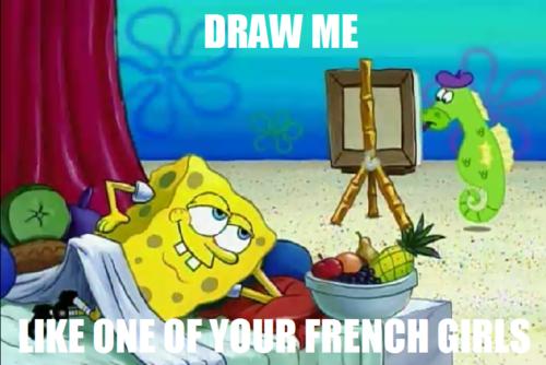 french-girls-spongebob.png