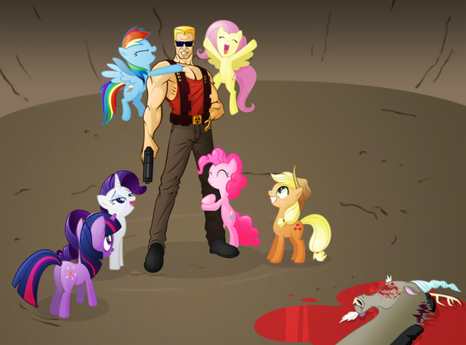 don__t_mess_with_duke___by_misterdavey-d4at791.png
