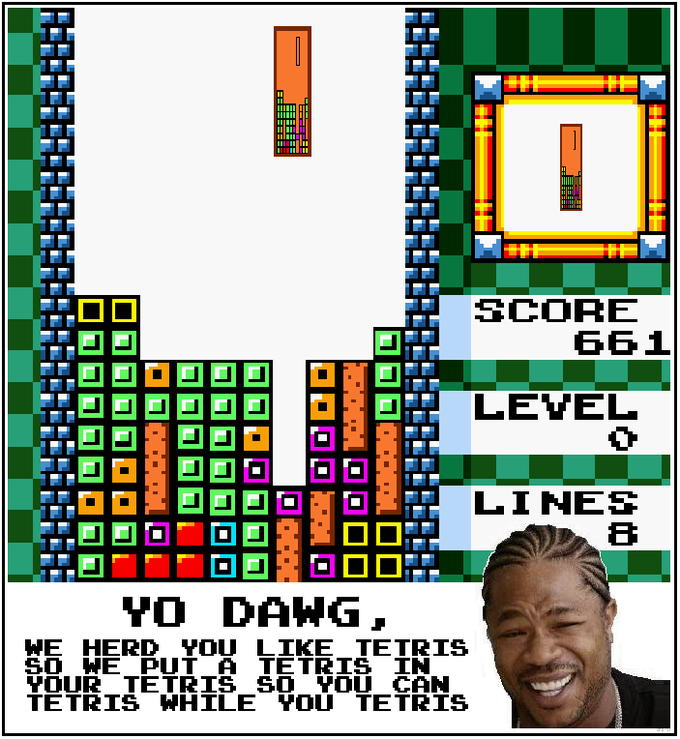 yo-dawg_tetris.PNG
