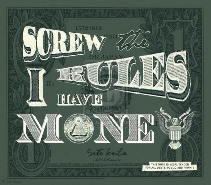 Screw_The_Rules_by_SKOpseudonym.jpg