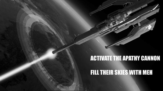 orbital_apathy_cannon.jpg