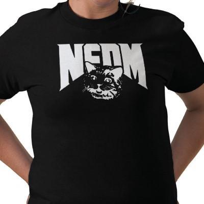 nedm_black_and_white_shirt-p235882057299199147zv75e_400.jpg