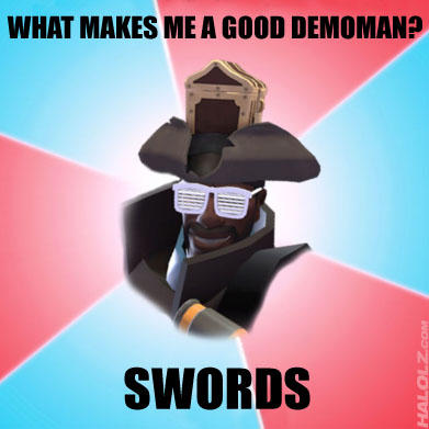 halolz-dot-com-teamfortress2-demoman-demopan-swords.jpg