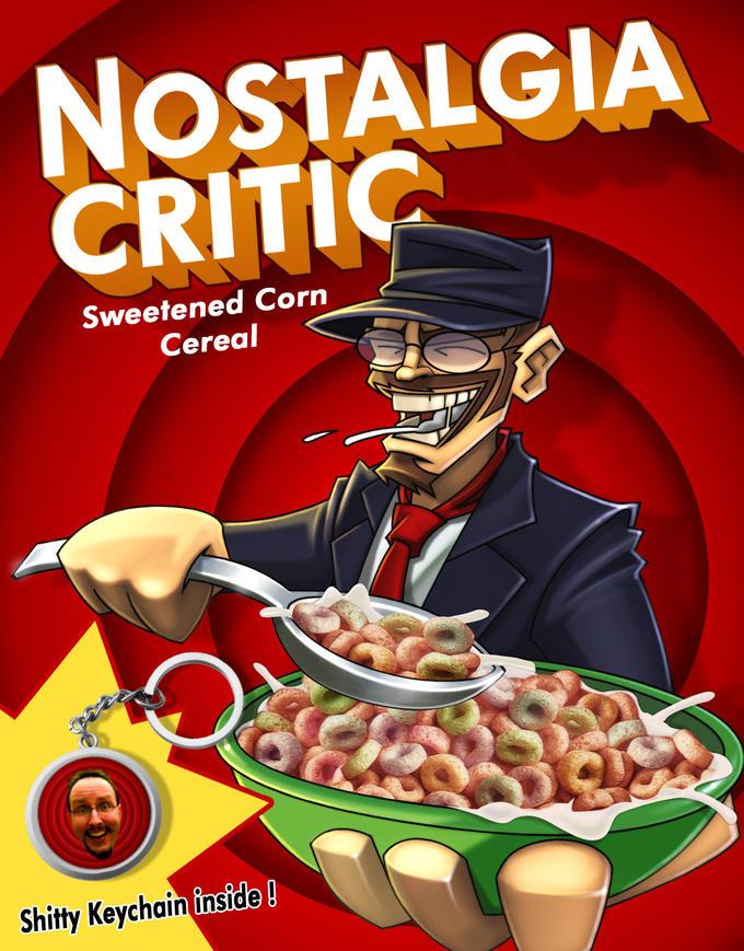 Nostalgia_Critic_Cereals_by_MaroBot.jpg