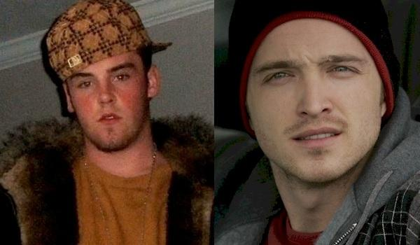 Aaron-Paul-as-Scumbag-Steve.jpg