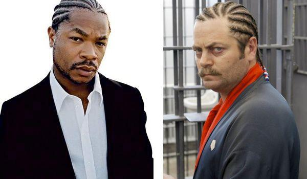 Nick-Offerman-as-Xzibit.jpg