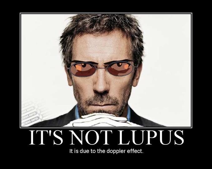 its_not_lupus.jpg