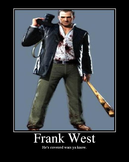 FrankWest.png