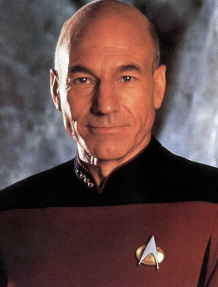 Jean-Luc_Picard.jpg