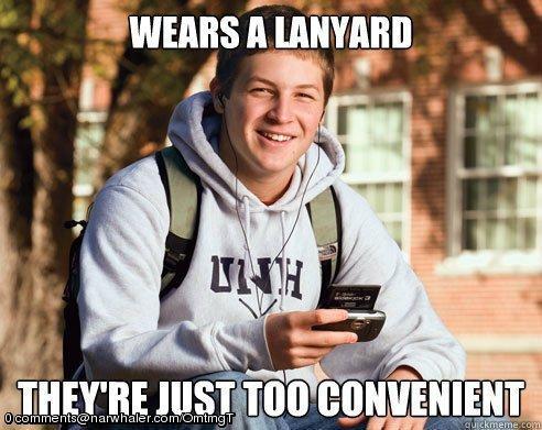 uber-frosh-college-freshman-OmtmgT.jpg