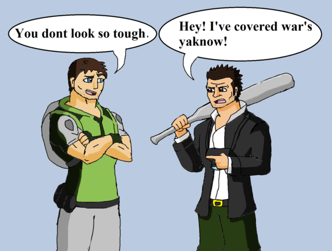 chris_redfield_and_frank_west_by_brian12-d41hw4t.png