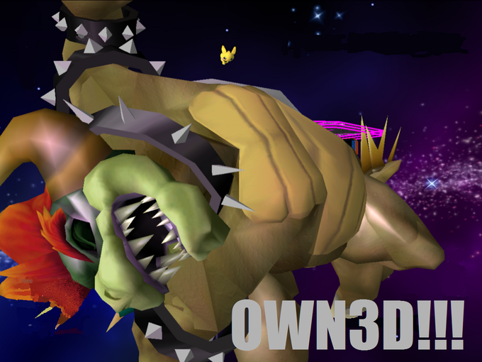 pichu_own3d_giga_bowser_by_pikachuracer.png