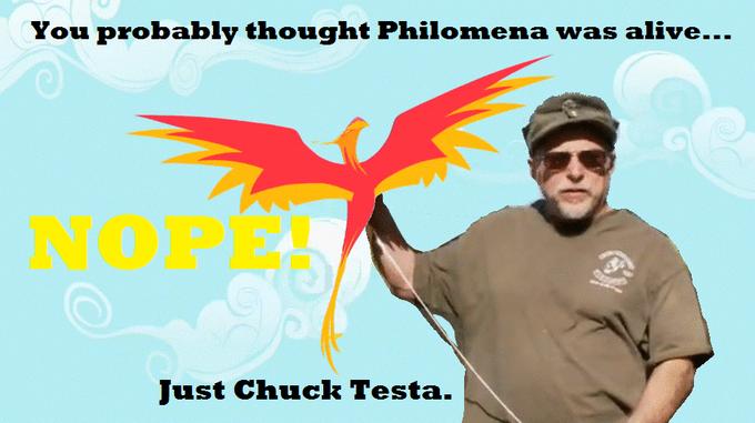 Chuck.png