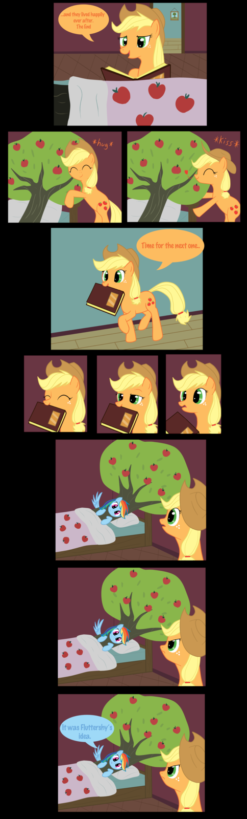 at_least_she_tried___by_kasun05-d3ddwp4.png