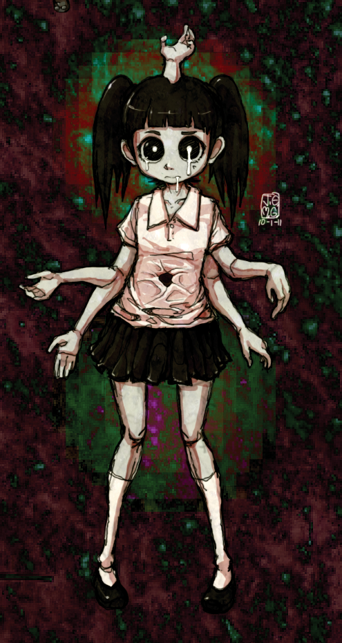 monoko_by_sachsen-d4bo8ke.png