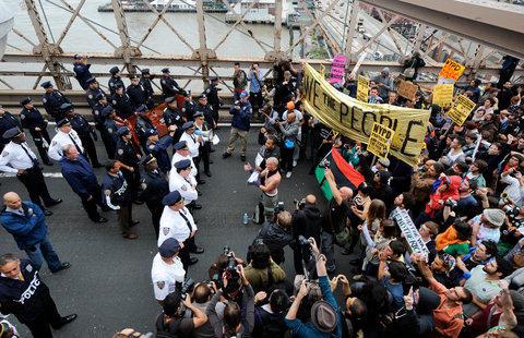 20111002_PROTEST_337-slide-BX8X-blog480-v2.jpg
