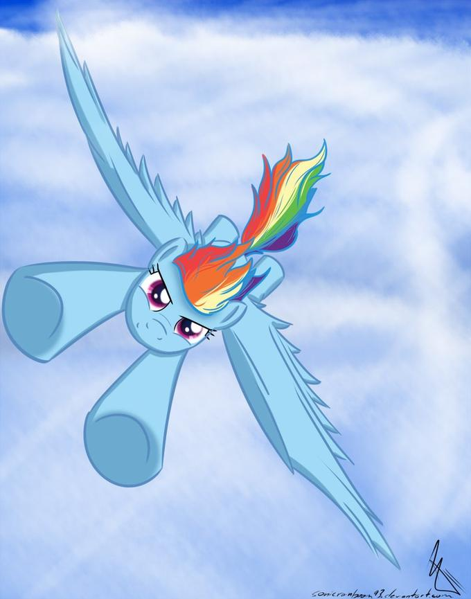 clouds_how_do_they_work_by_sonicrainboom93-d4boodt.png