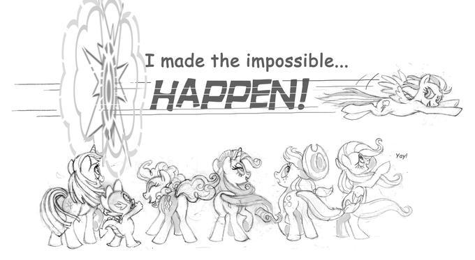 pony_doodles_by_toonicorn-d4bo8g2.jpg