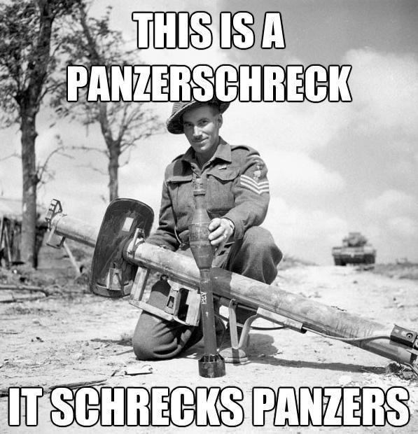 panzerschreck.jpg