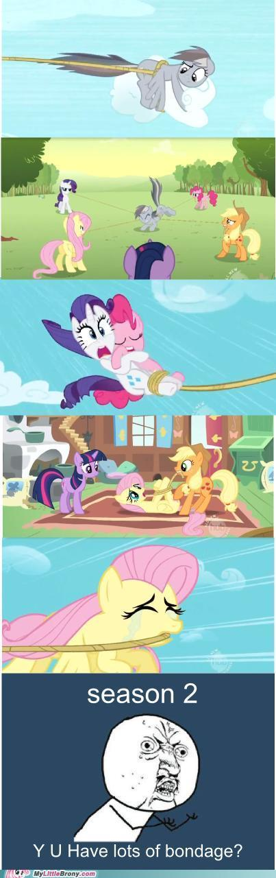 my-little-pony-friendship-is-magic-brony-season-bondage.jpg