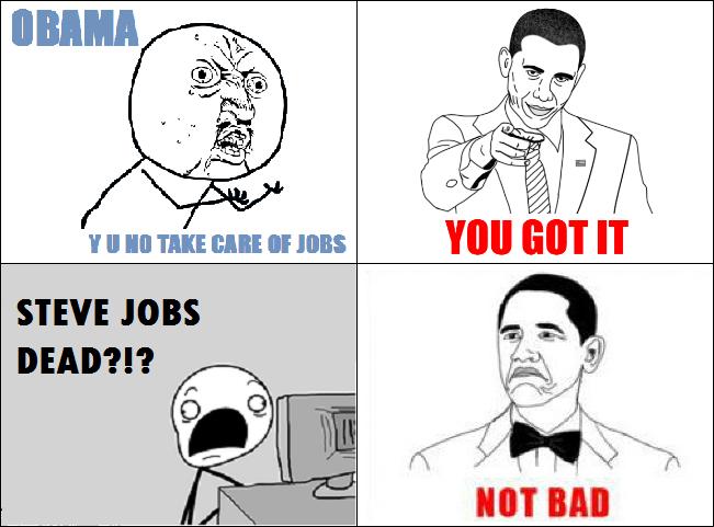 ObamaJobs.png