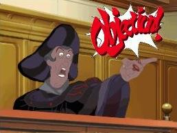 Frollo_Objects_by_Arnumdrusk.jpg
