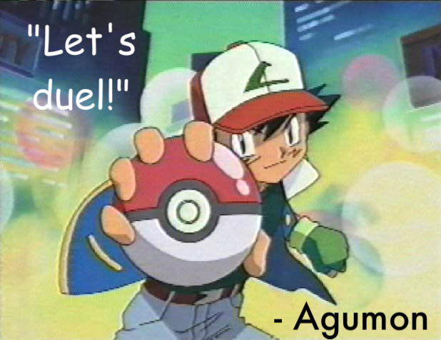 The Best Quotes Ever!!!  Ashketchum1-1