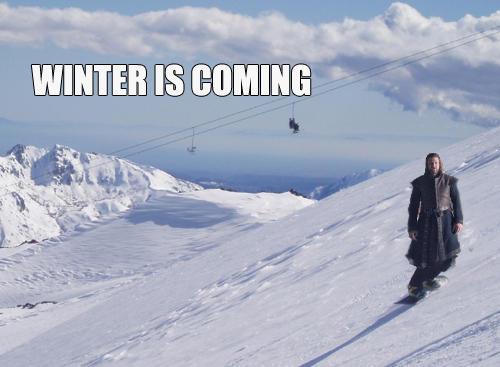 snowboard-chillan-chile.jpg