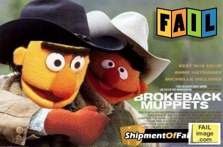 muppet-parody.jpg