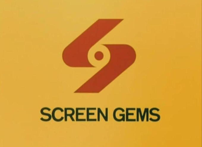 ScreenGems_logo_color_HQ.JPG