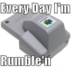 every-day-im-rumblin-yoshilite.jpg