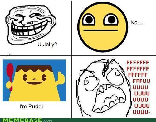memes_puddi_rage_Meme_dump_2-s500x392-126621.jpg