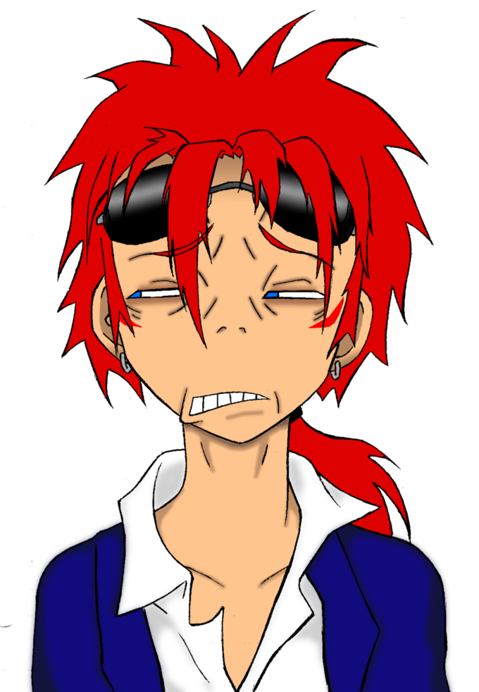 reno__s_excalibur_face_by_sunagirl-d34duoz.png