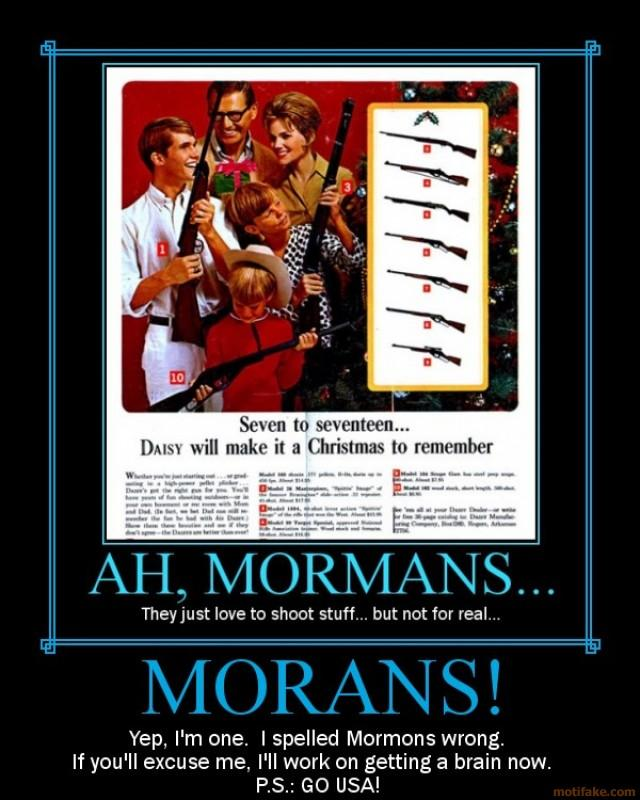 morans-demotivational-poster-1206650264.jpg