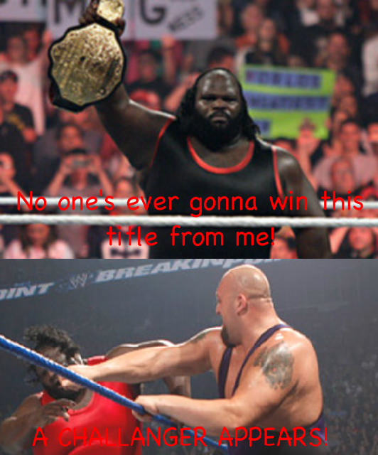 big-show-mark-henry.png