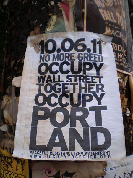 450px-Occupy_Portland_poster.jpg