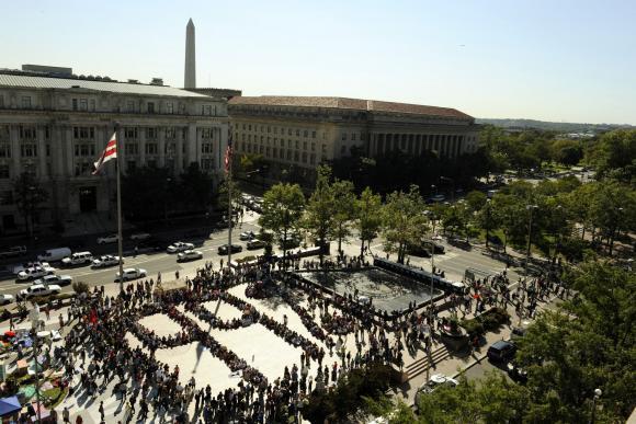 Occupy-DC-demonstrates-in-Washington_8.jpg