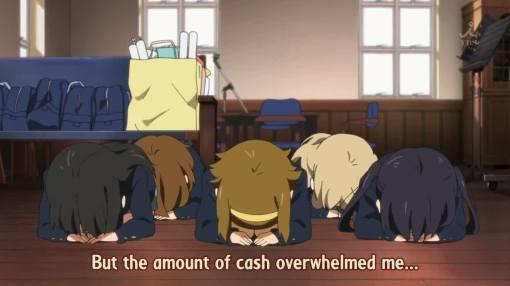 the-money-overwhelmed-me.jpg