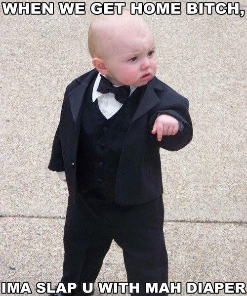baby-godfather.jpg