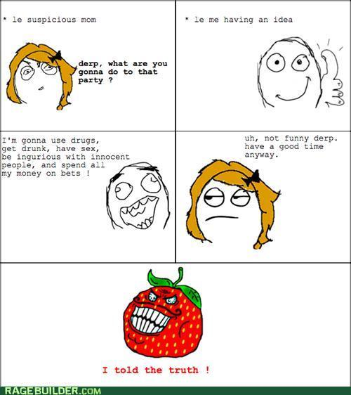 rage-comics-this-is-how-i-am-strawberry-guy.jpg