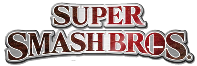 Super_smash_bros_logo.png