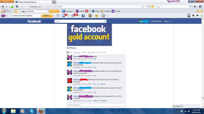 facebookgold.png