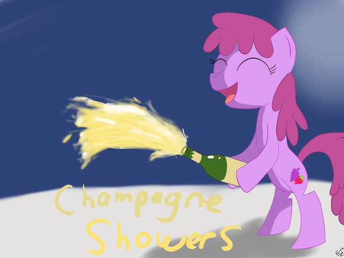 champagne_showers_by_theprojecteco-d4cxkio.png
