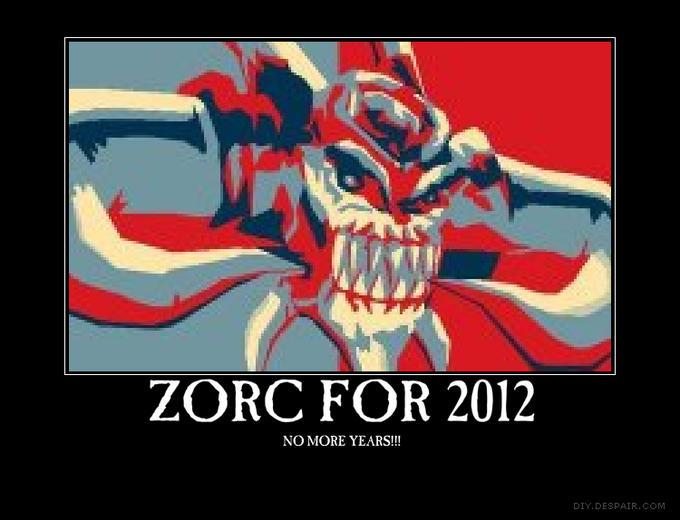 ZorcForPrez.jpg