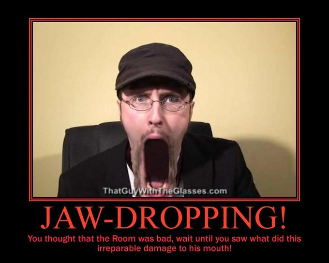 jaw_drop__nostalgia_critic_by_comptech224-d37dtv9.jpg