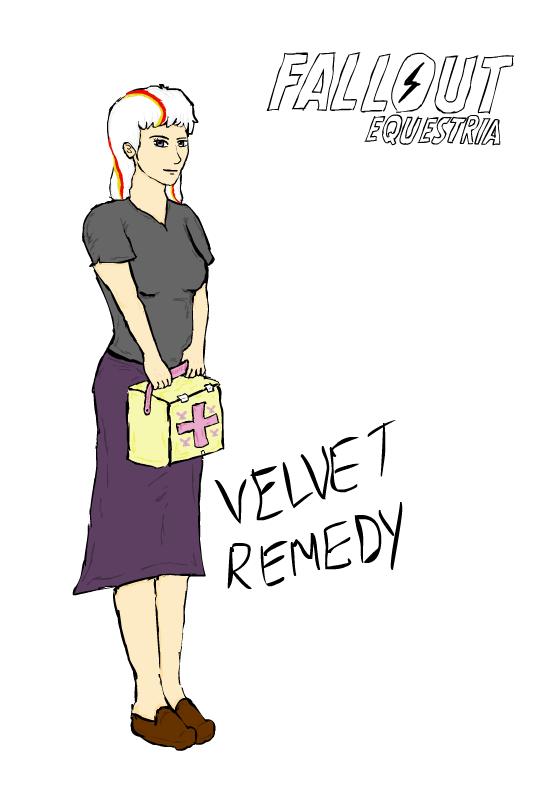 velvet-remedy.png